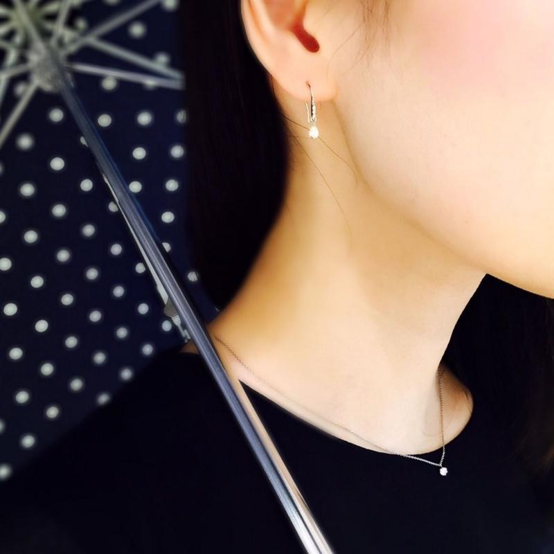 f:id:takamatsu-frau-kobe:20160629131814j:plain