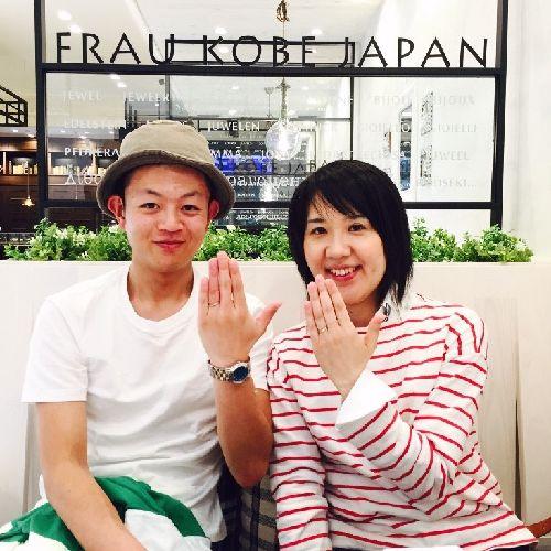 f:id:takamatsu-frau-kobe:20160630162933j:plain