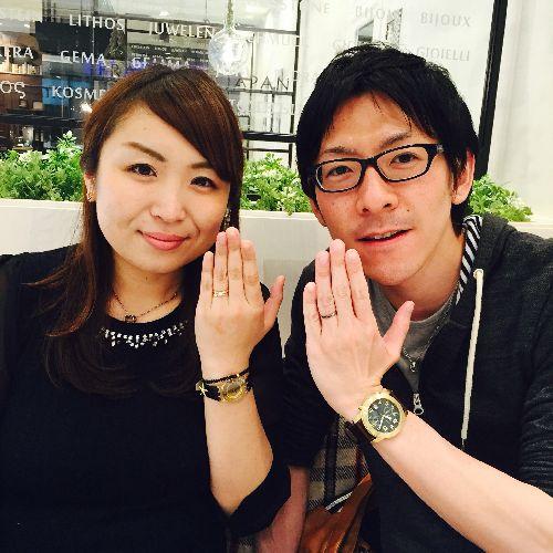 f:id:takamatsu-frau-kobe:20160630162935j:plain