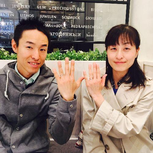 f:id:takamatsu-frau-kobe:20160630162937j:plain