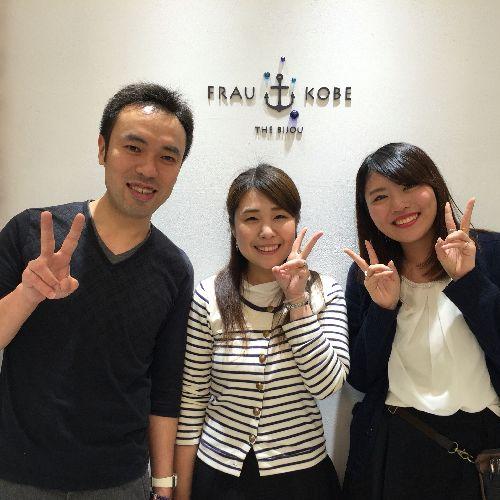 f:id:takamatsu-frau-kobe:20160630162940j:plain