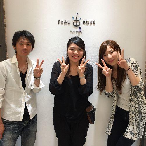 f:id:takamatsu-frau-kobe:20160630162942j:plain