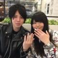 [マリッジリング][高松][結婚指輪][香川県]