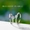 [大阪][梅田][ルクアイーレ][婚約指輪][エンゲージ][プロポーズ][フラウ][ダイヤ][プラチナ]