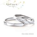 [大阪][梅田][ルクアイーレ][婚約指輪][結婚指輪][エンゲージ][マリッジ][プロポーズ][プラチナ][ゴールド]
