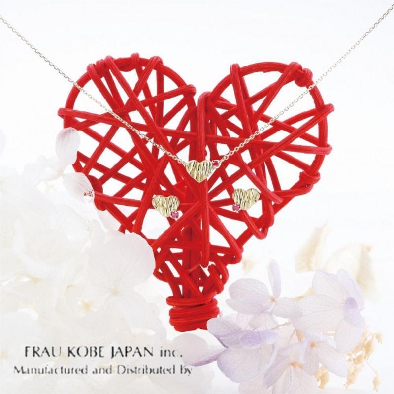 f:id:takamatsu-frau-kobe:20160710145249j:plain