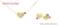 [大阪][梅田][ルクアイーレ][ルビー][誕生石][贈り物][プレゼント][フラウ][人気][ネックレス]