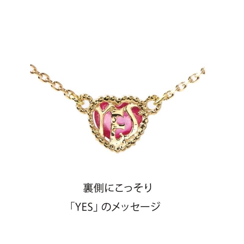 f:id:takamatsu-frau-kobe:20160710155542j:plain