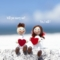 [大阪][梅田][ルクアイーレ][結婚指輪][婚約指輪][プレゼント][ネックレス][リング][ピアス][贈り物]