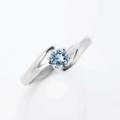 [リフォーム][婚約指輪][高松]