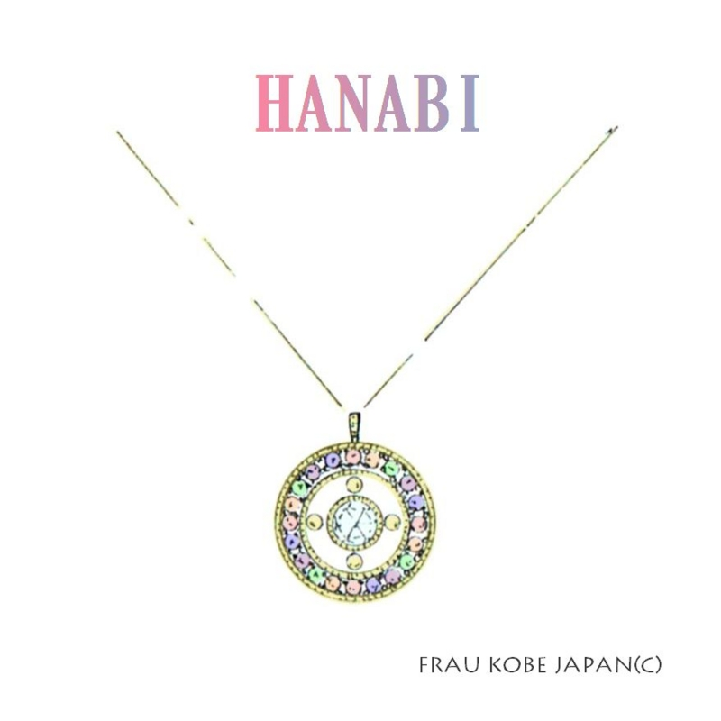 f:id:takamatsu-frau-kobe:20160727182121j:plain
