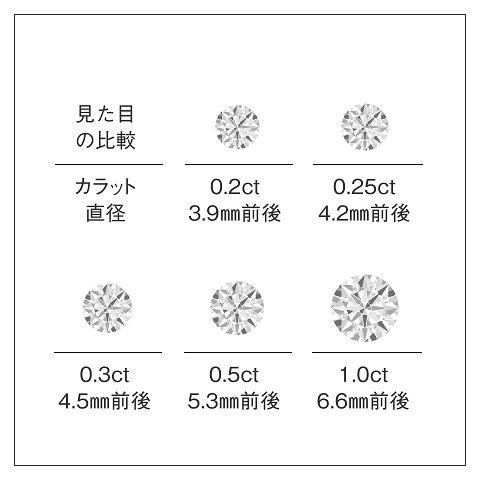 f:id:takamatsu-frau-kobe:20160729150110j:plain