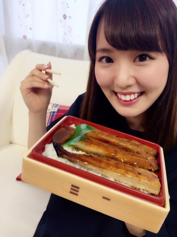 f:id:takamatsu-frau-kobe:20160730152236j:plain