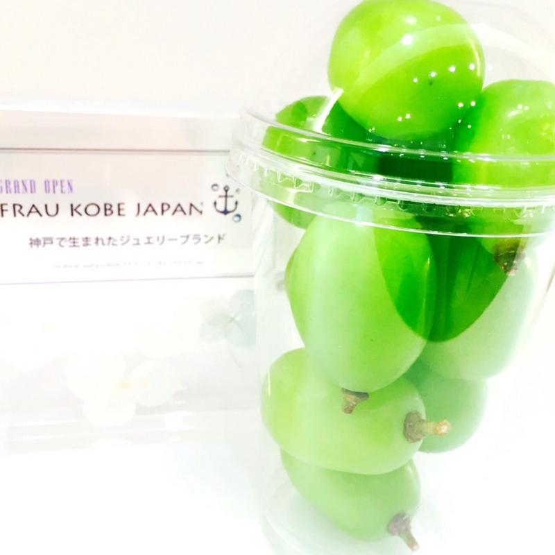 f:id:takamatsu-frau-kobe:20160801144915j:plain