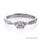 [大阪][梅田][ルクアイーレ][婚約指輪][結婚指輪][セットリング][アンティーク][ゴールド][プロポーズ]