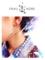 [ルクア][アプリ][人気][ジュエリー][フラウ][ネックレス][ピアス][リング][プレゼント]
