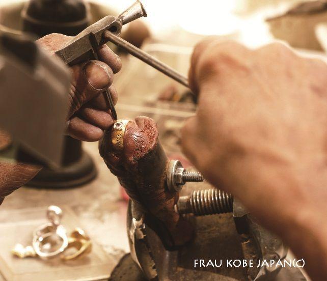 f:id:takamatsu-frau-kobe:20160828150358j:plain