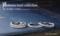 [大阪][梅田][ルクアイーレ][新作][指輪][リング][ダイヤモンド][サファイア][フラウ]