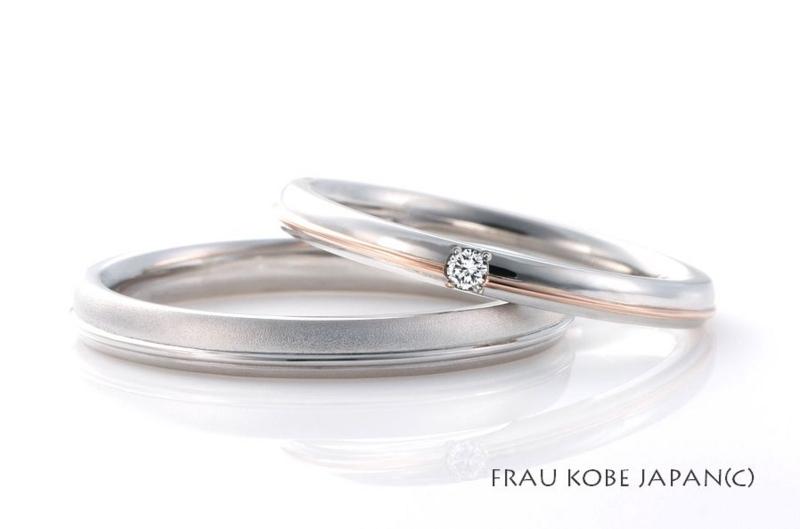 f:id:takamatsu-frau-kobe:20160904101450j:plain