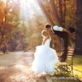 [結婚指輪][大阪][梅田][ルクアイーレ][人気][プラチナ][マリッジリング][ゴールド]