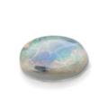 [オパール][opal][高松香川][10月][誕生石]