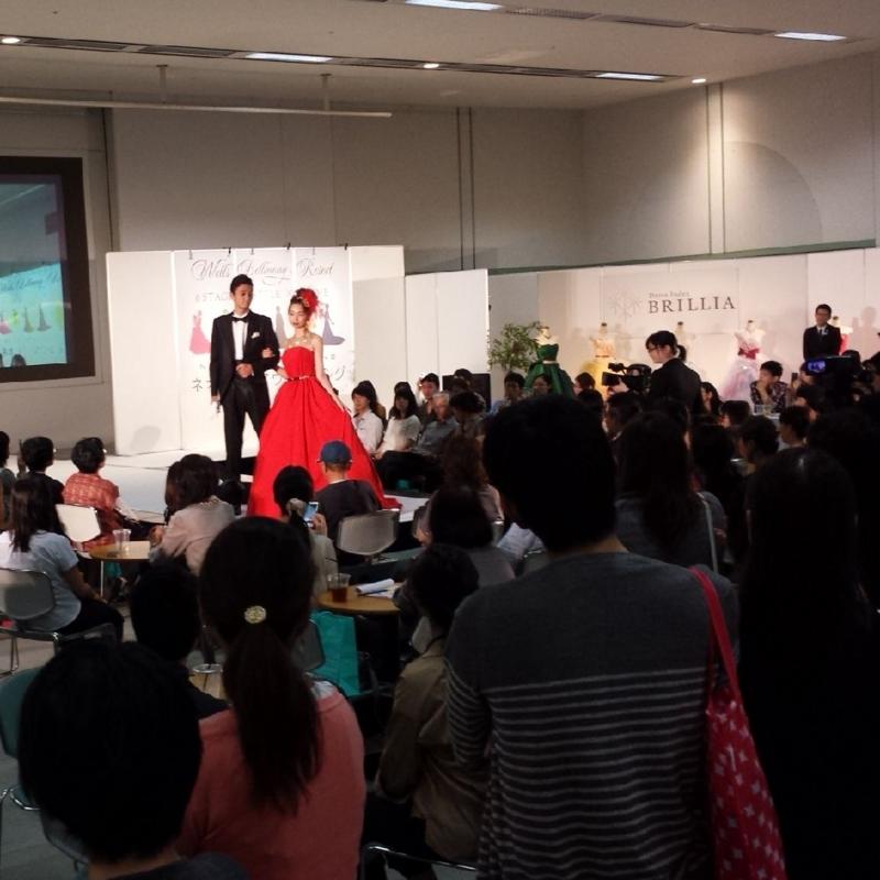 f:id:takamatsu-frau-kobe:20160922235523j:plain