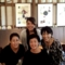 [北浜HAZUKI][ハズキ][おしゃれなカフェ][香川][高松]