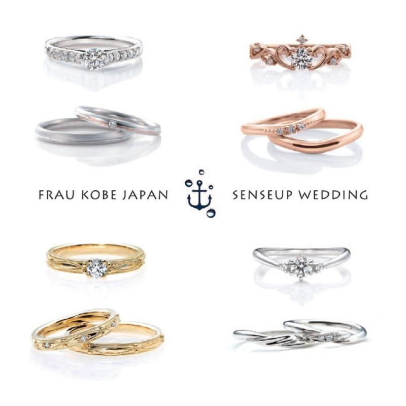 f:id:takamatsu-frau-kobe:20161002130657j:plain
