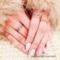 [大阪][梅田][ルクアイーレ][トレンド][指輪][ゴールド][可愛い][人気]