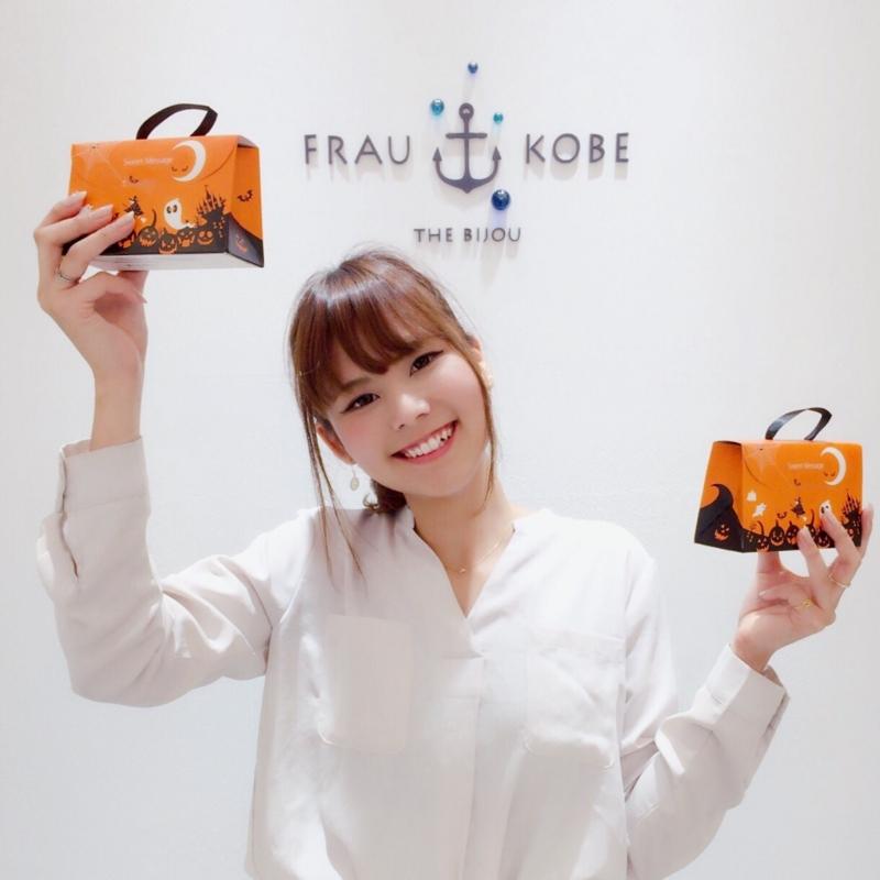 f:id:takamatsu-frau-kobe:20161020162154j:plain