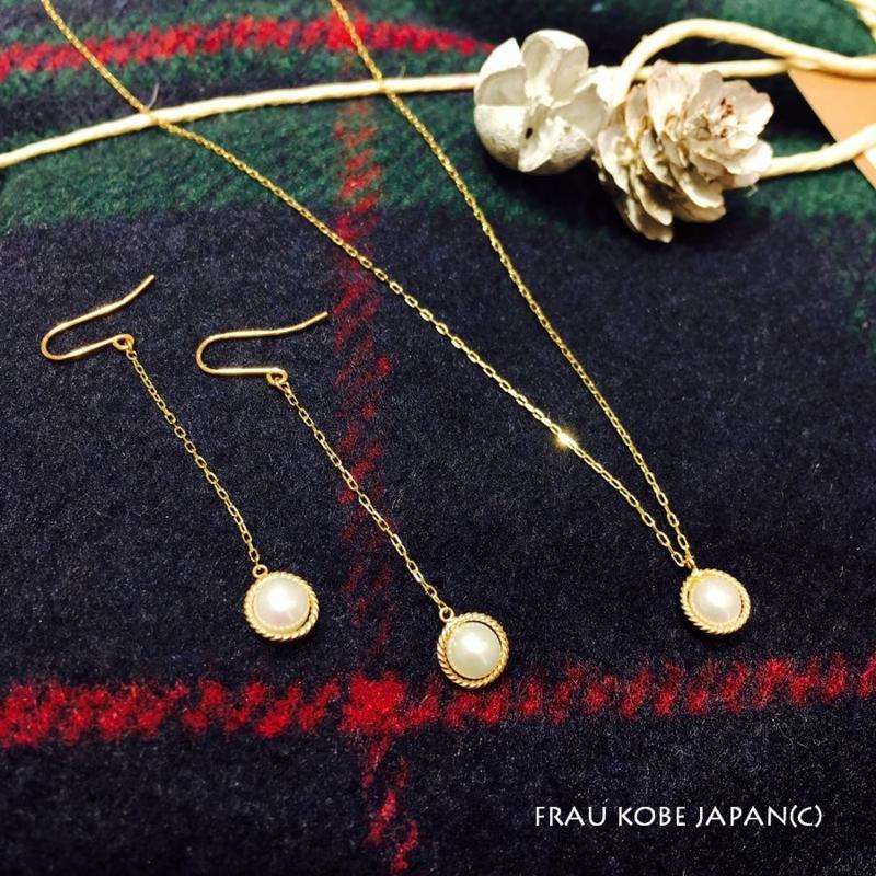 f:id:takamatsu-frau-kobe:20161026143836j:plain