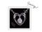 [大阪][梅田][ルクアイーレ][限定][ネックレス][クリスマス][プレゼント]