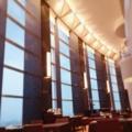 [クレメント][ディナー][夜景][プロポーズ]香川 高松 クレメント