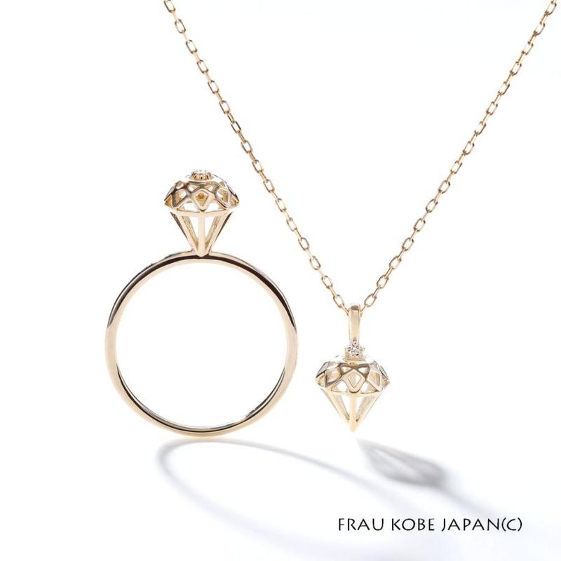f:id:takamatsu-frau-kobe:20161110141211j:plain