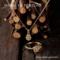 [大阪][梅田][ルクアイーレ][クリスマス][ジュエリー][人気][限定][ネックレス][リング][ピアス]