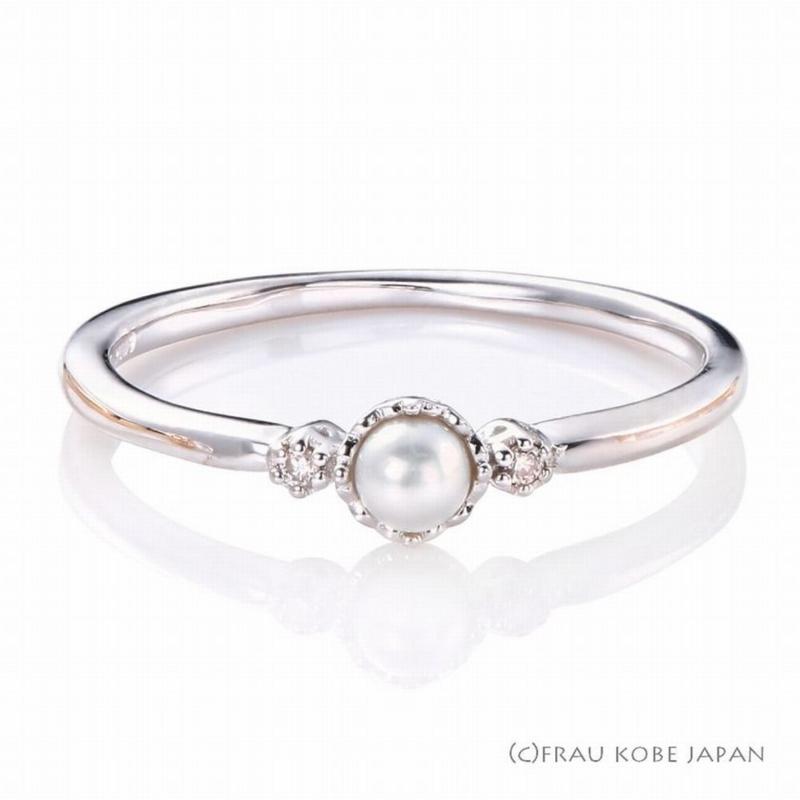 f:id:takamatsu-frau-kobe:20161112114740j:plain