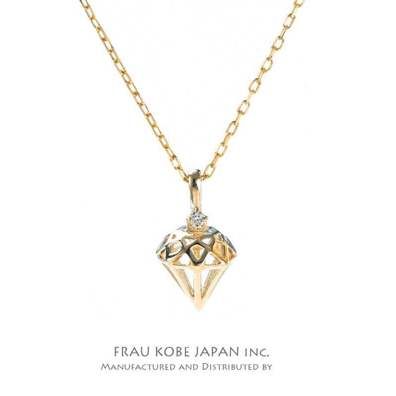f:id:takamatsu-frau-kobe:20161121171211j:plain