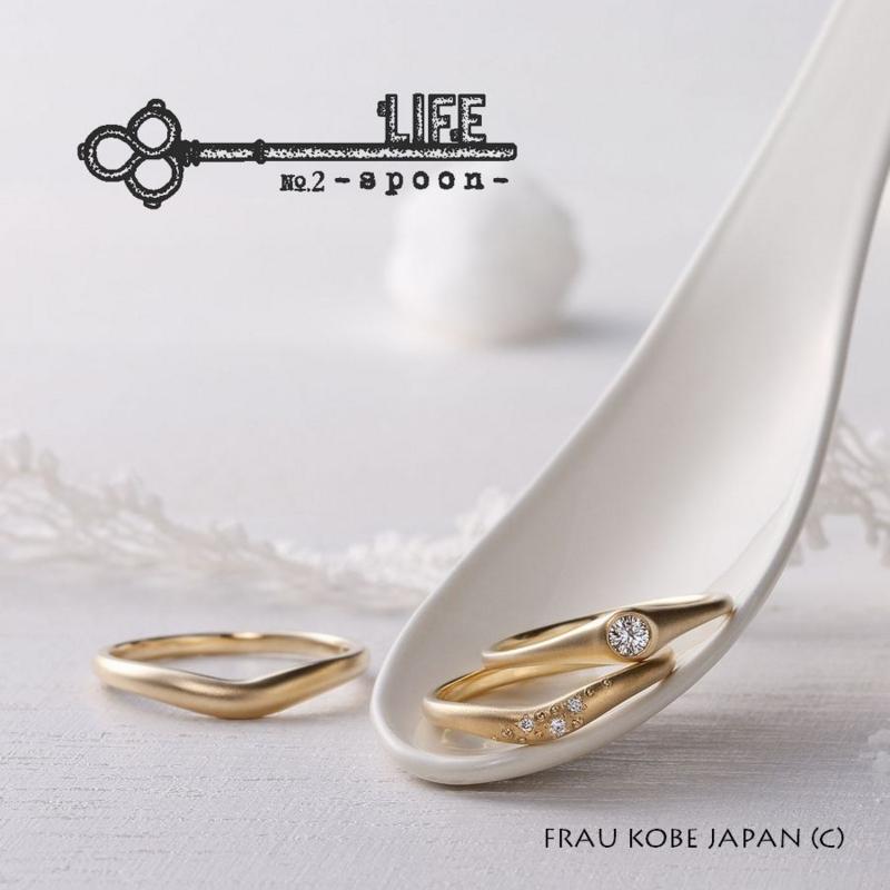 f:id:takamatsu-frau-kobe:20161121173123j:plain