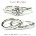 [高松][指輪][結婚][婚約][ワークショップ]