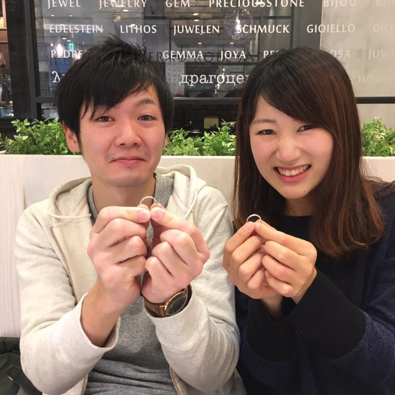 f:id:takamatsu-frau-kobe:20161130174203j:plain
