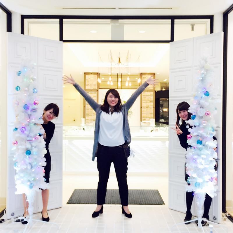 f:id:takamatsu-frau-kobe:20161202163357j:plain