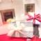 [クリスマス][ラッピング][高松][無料]
