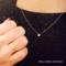 [大阪][梅田][ルクアイーレ][クリスマス][ネックレス][指輪][ピアス][プレゼント][人気][限定]