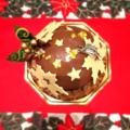 [高松][クリスマス][ジュエリー]