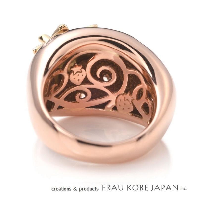 f:id:takamatsu-frau-kobe:20170104164643j:plain