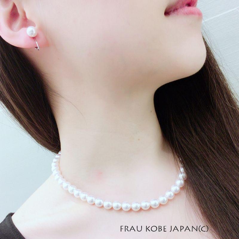 f:id:takamatsu-frau-kobe:20170109174224j:plain