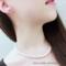 [大阪][梅田][ルクアイーレ][成人の日][新成人][アコヤ][真珠][パール][ネックレス][ピアス]