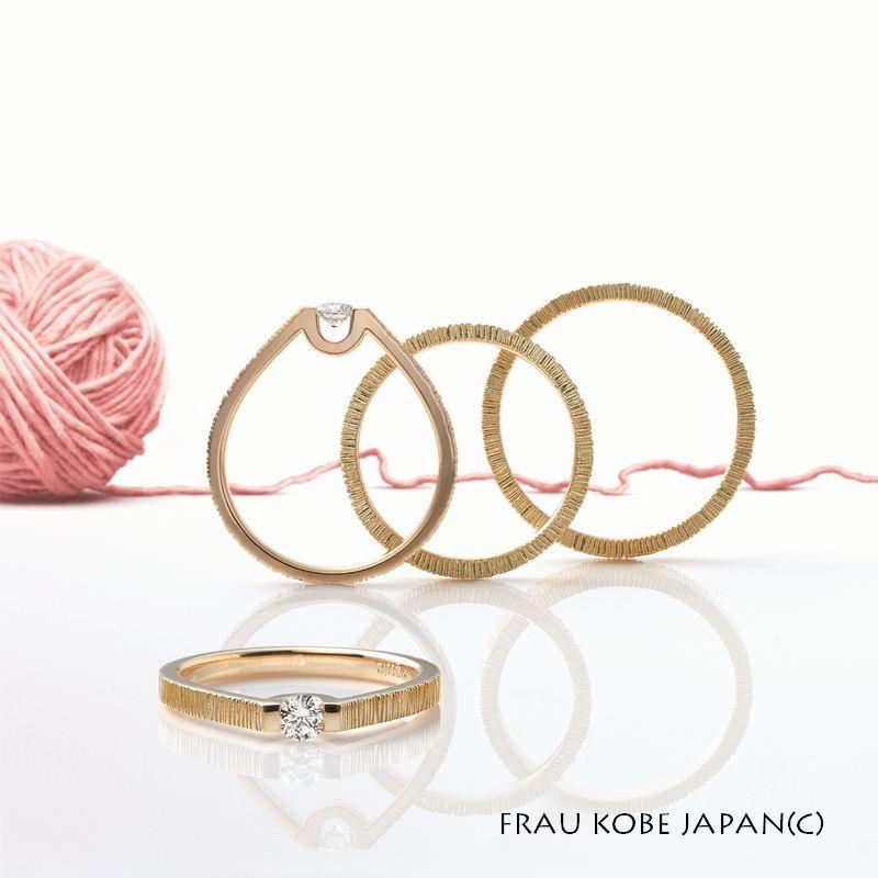 f:id:takamatsu-frau-kobe:20170112193615j:plain
