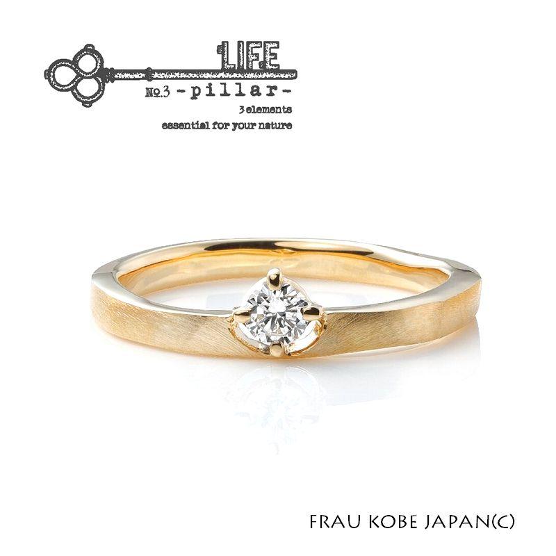f:id:takamatsu-frau-kobe:20170114180459j:plain