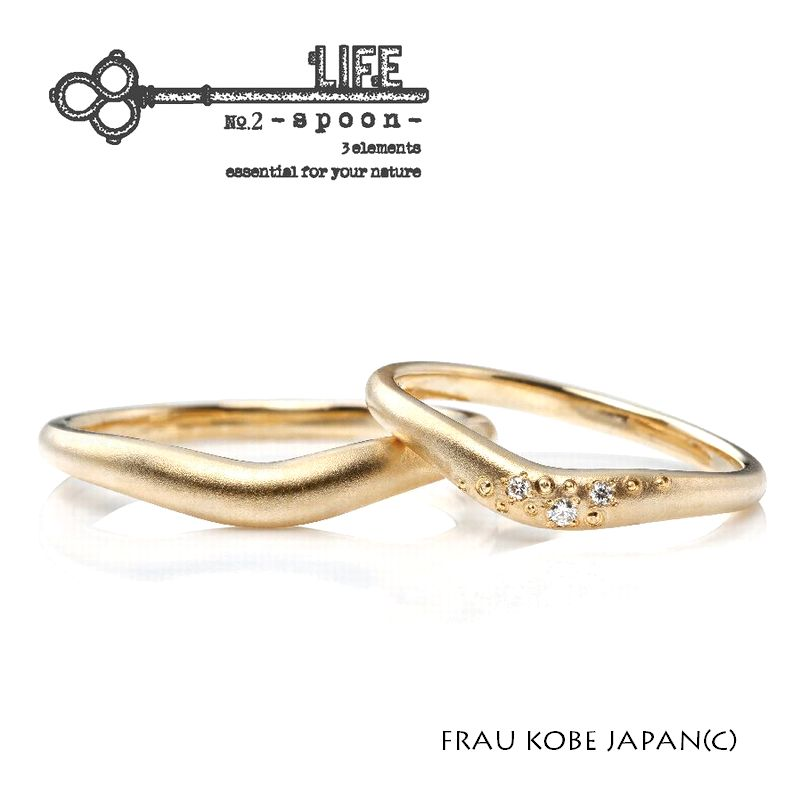 f:id:takamatsu-frau-kobe:20170114180500j:plain